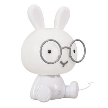 Rabbit Usb Led Tafellamp