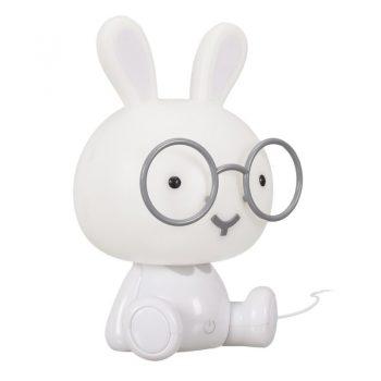 Rabbit Usb Led Tafellamp