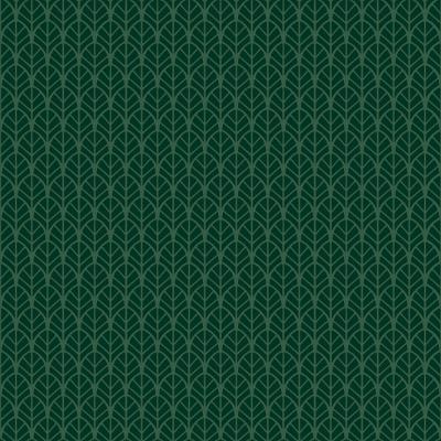 Dekbedovertrek Mentha - 240 x 200/220 cm & 2 slopen