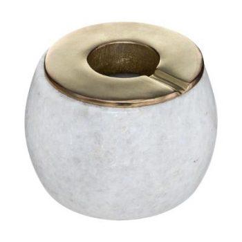 Marmeren Asbak Marble