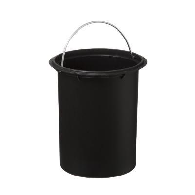 Pedaalemmer 3L Scandinavic - Khaki Groen - Softclose