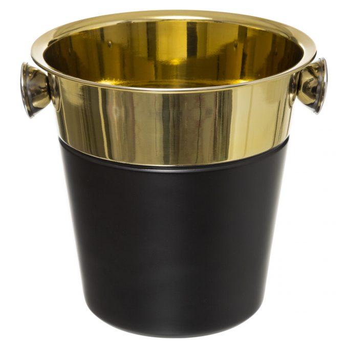 Luxe Champagne Wijn koeler Glam